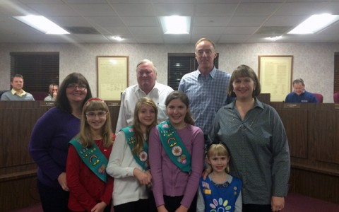 girl_scout_troop_50674