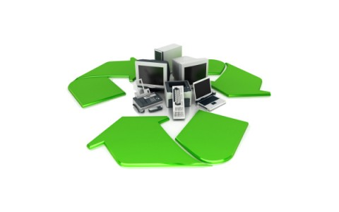 RECYCLE_ELECTRONICS