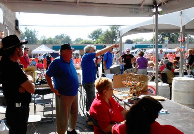 hh-street-fair