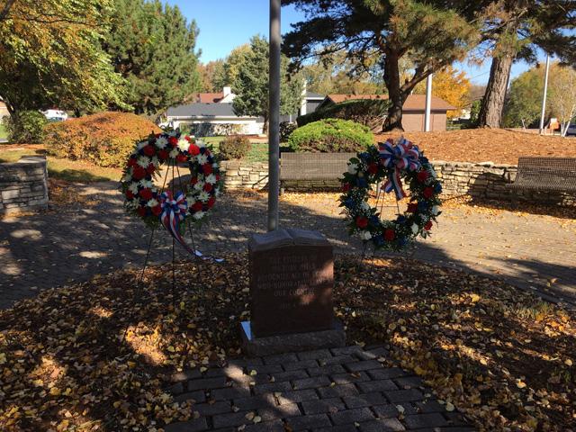 hickoryhills-veterans-4
