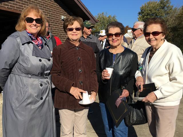 hickoryhills-veterans