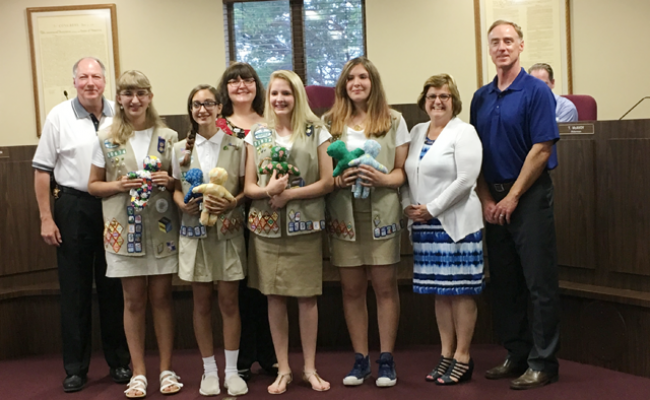 hickory-hills-girl-scouts