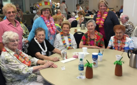 2017-luau-luncheon