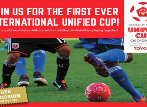 unified cup