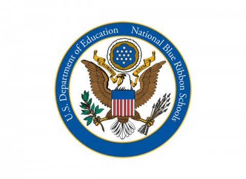 National_Blue_Ribbon