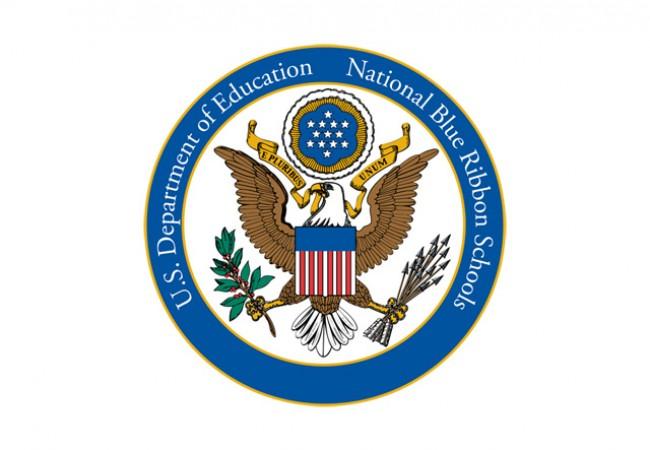 National_Blue_Ribbon