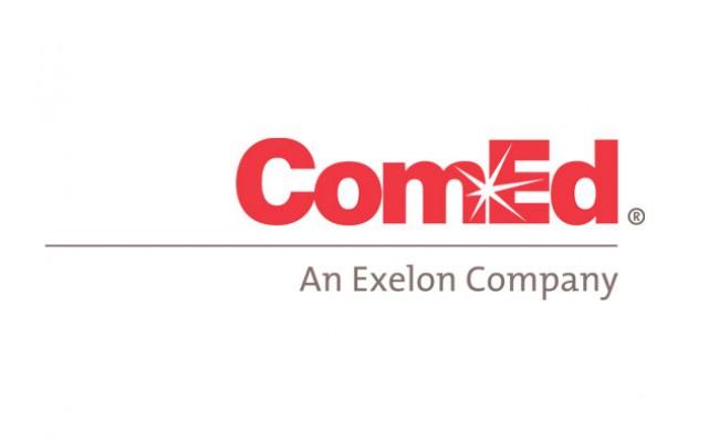 comed-image