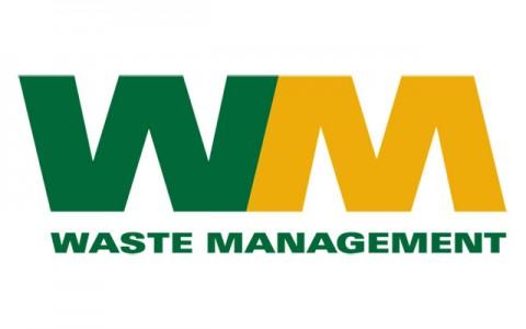 Waste_Management_logo