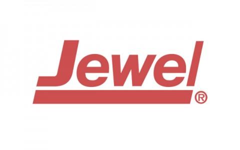 jewel-logo