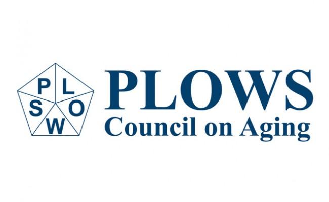 plows