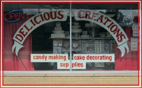 DELICIOUS_CREATIONS