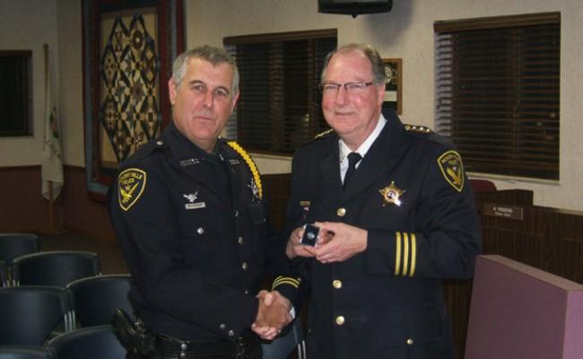 Officer-Dan-McCauley2b