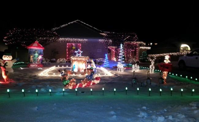 HICKORY_HILLS_CHRISTMAS_LIGHTS