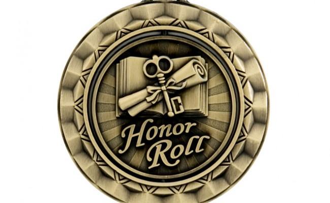 HONOR_ROLL