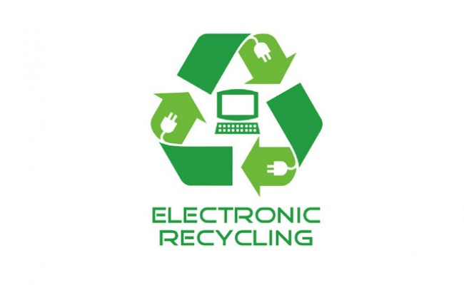 ELECTRONIC_WASTE_RECYCLING