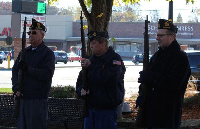veterans-day-2015h