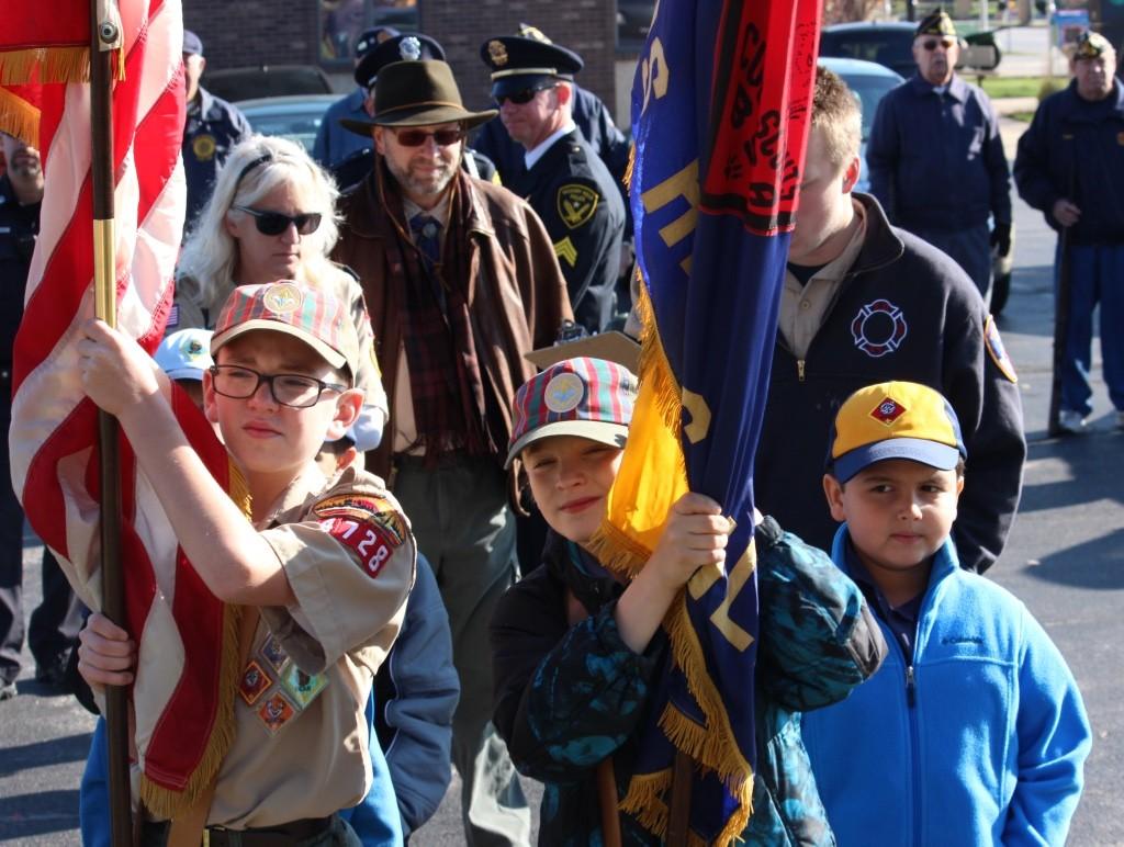 veterans-day2015d