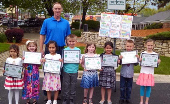Arbor-Day-Contest-Winners-2