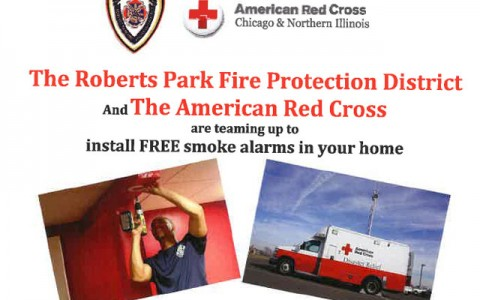 FREE-FIRE-ALARMS