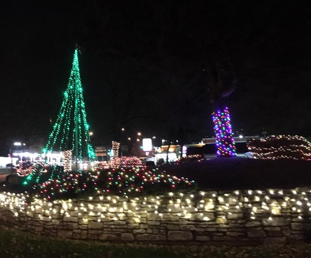 hickory-hills-christmas