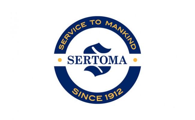 sertoma-logo