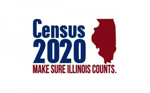 2020Census