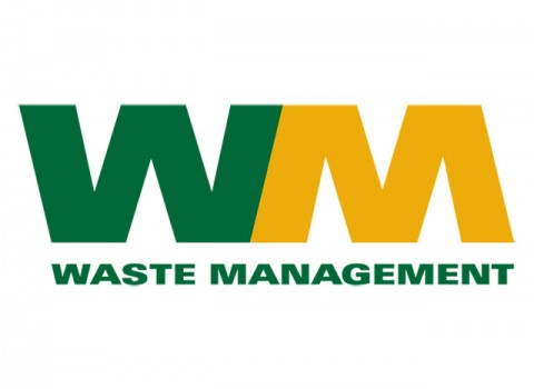 Waste_Management_logo