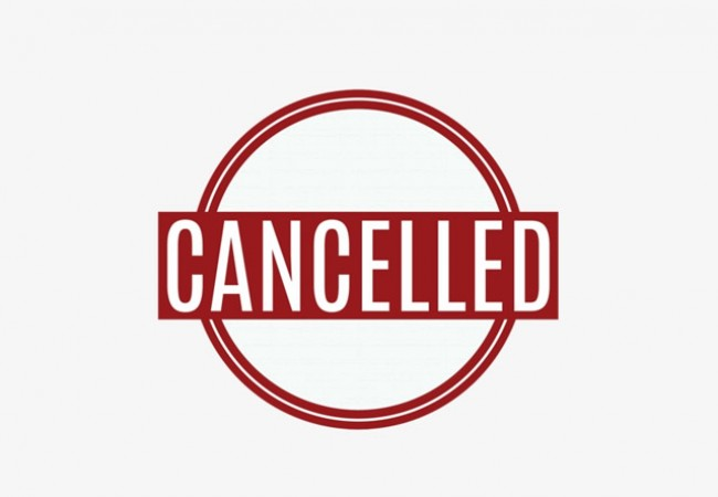 CANCELLED-IMAGE2