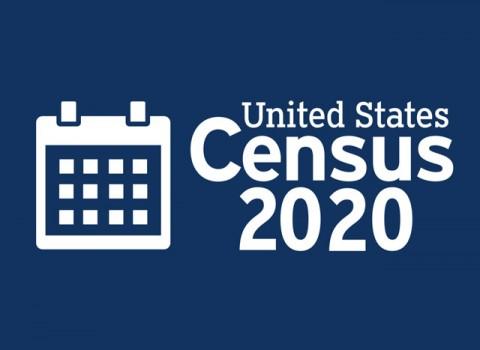 202 census