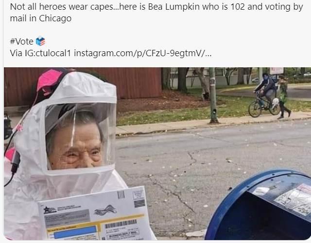 bea-lumpkin